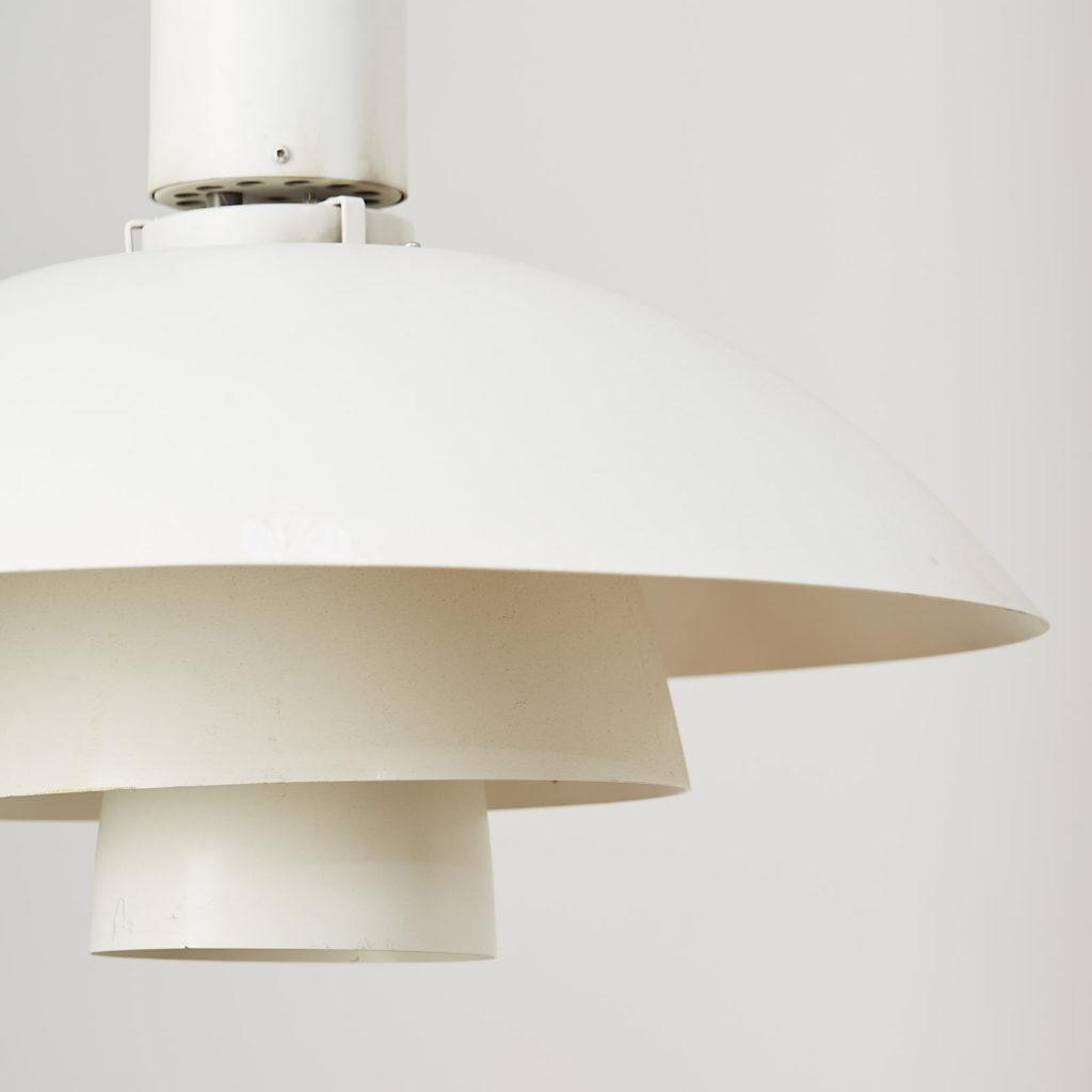 Pendant light shade,-122819