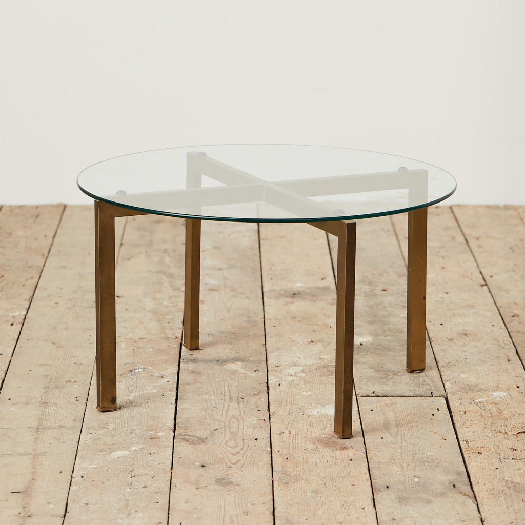 Occasional table,-123947
