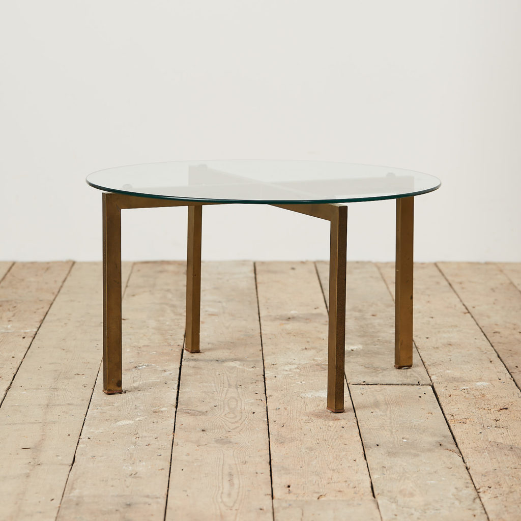 Occasional table,-0