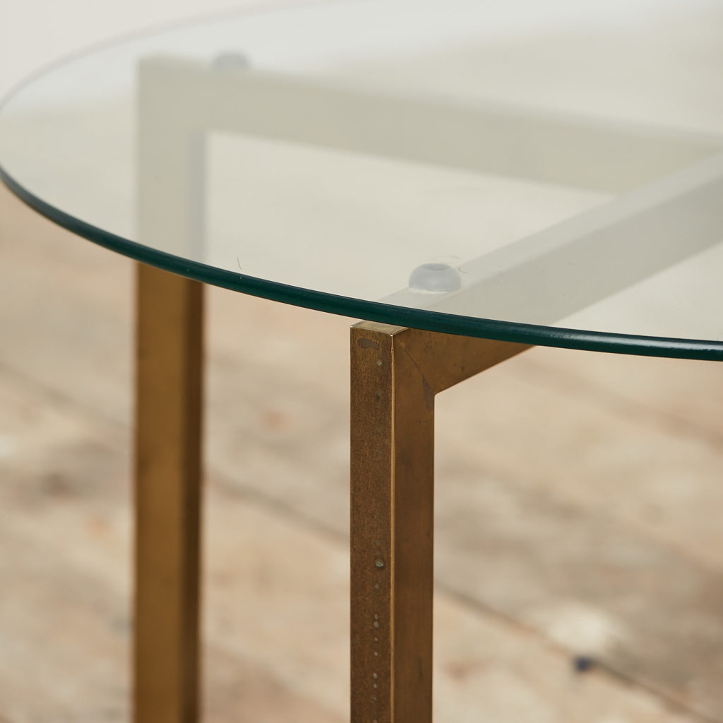 Occasional table,-123951