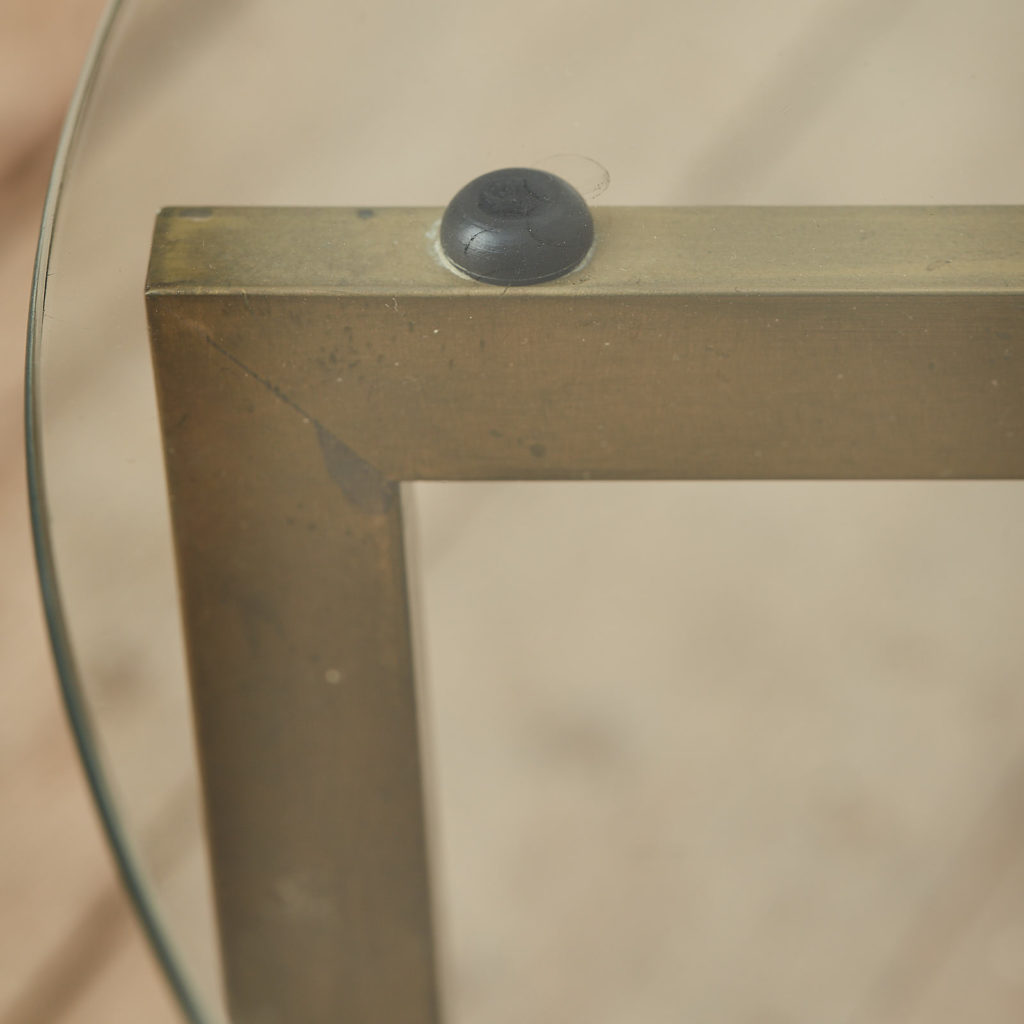 Occasional table,-123948