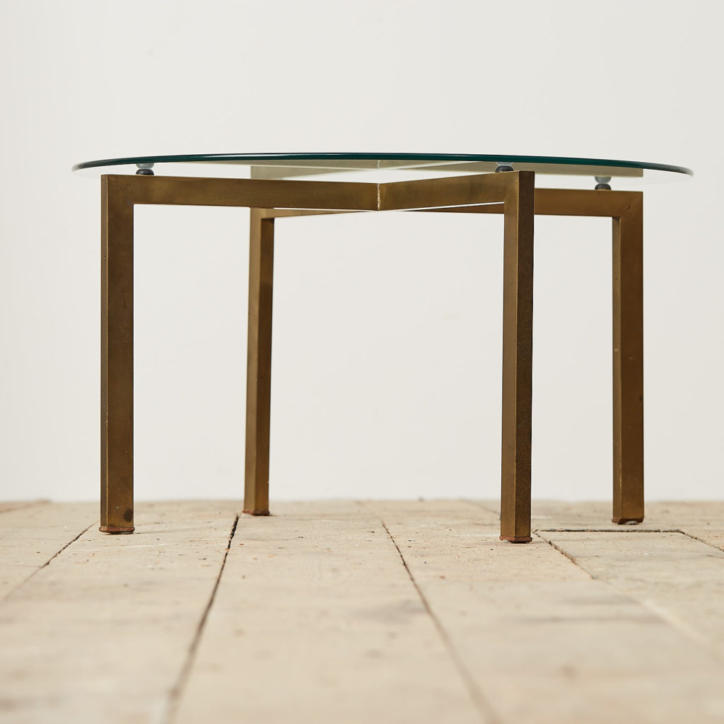 Occasional table,-123950
