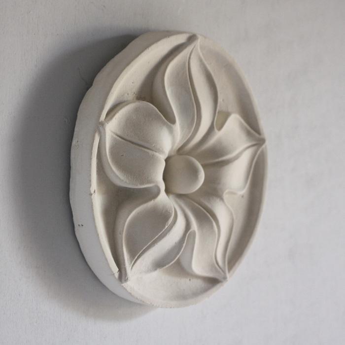 pentapetalous flowerhead