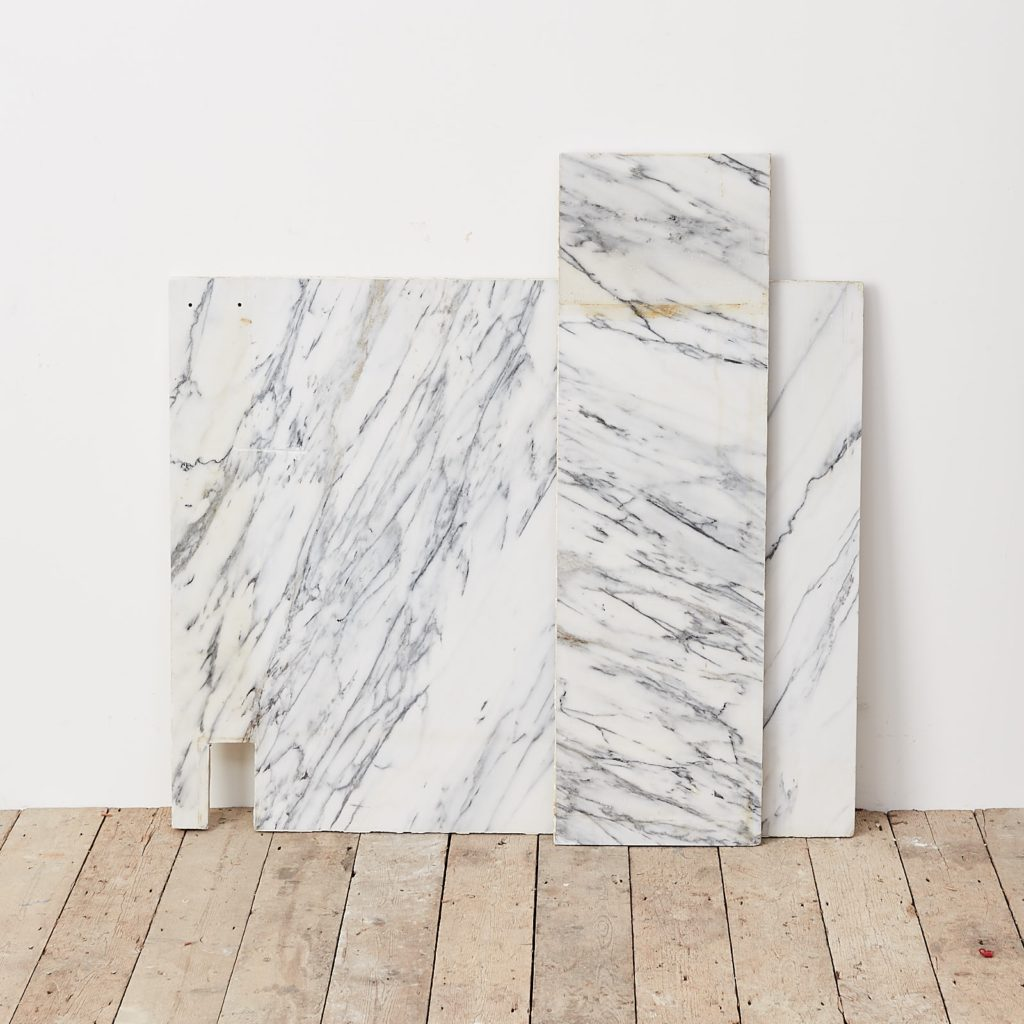 Pavonazzo marble sheets,-0