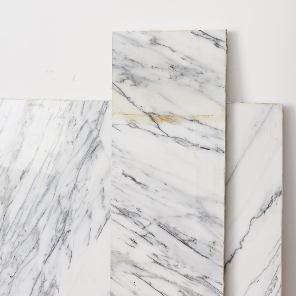 Pavonazzo marble sheets,-125046