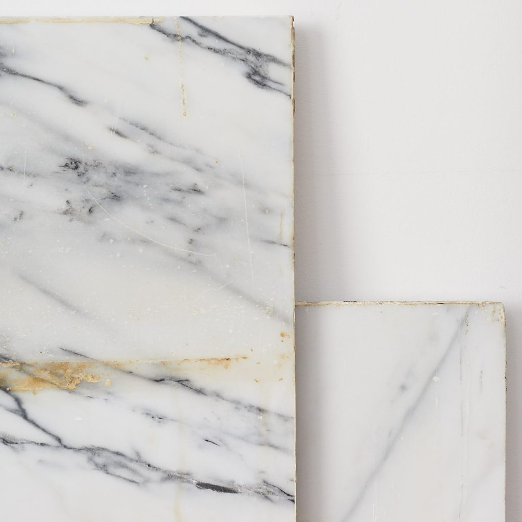 Pavonazzo marble sheets,-125045