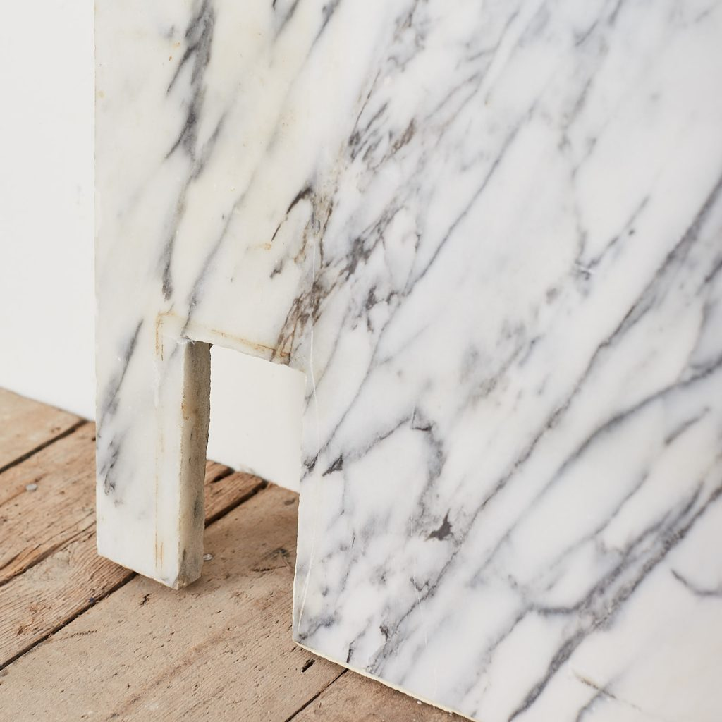 Pavonazzo marble sheets,-125049