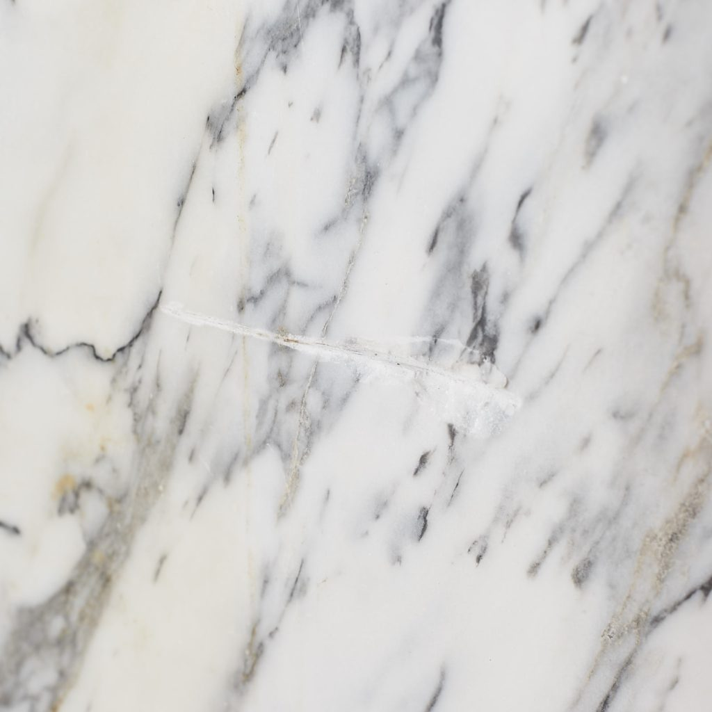 Pavonazzo marble sheets,-125048