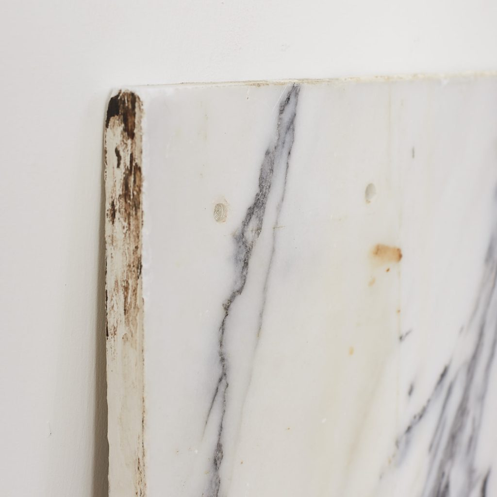 Pavonazzo marble sheets,-125050
