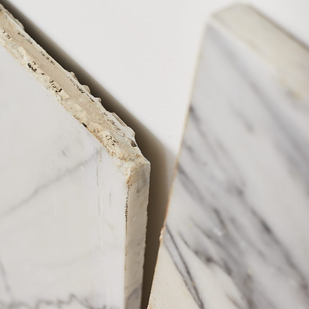 Pavonazzo marble sheets,-125051