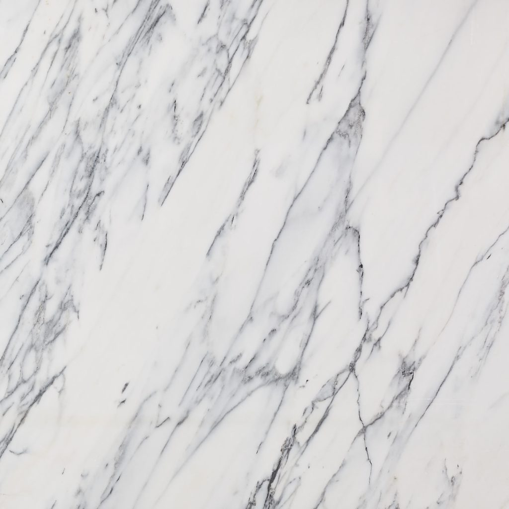 Pavonazzo marble sheets,-125052