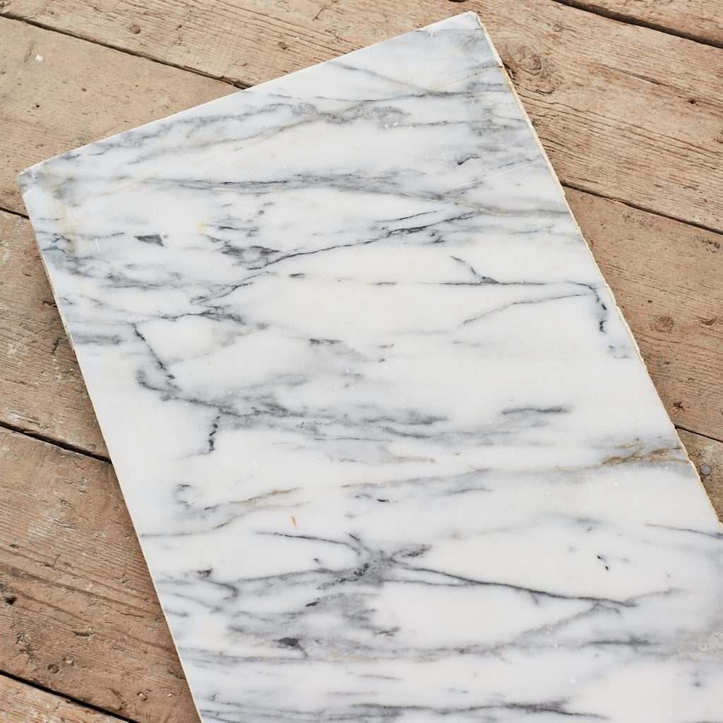 Pavonazzo marble sheets,-125053