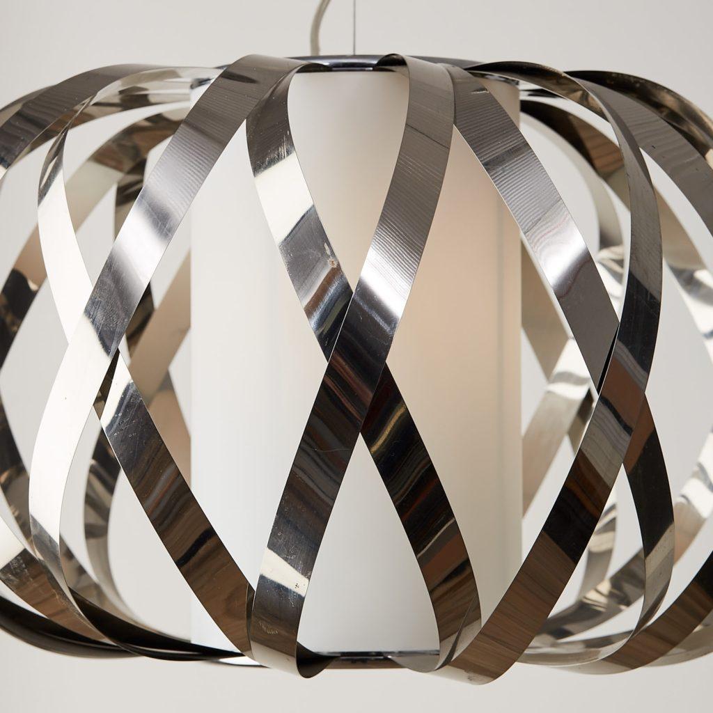 Rolanda pendant light,-125468