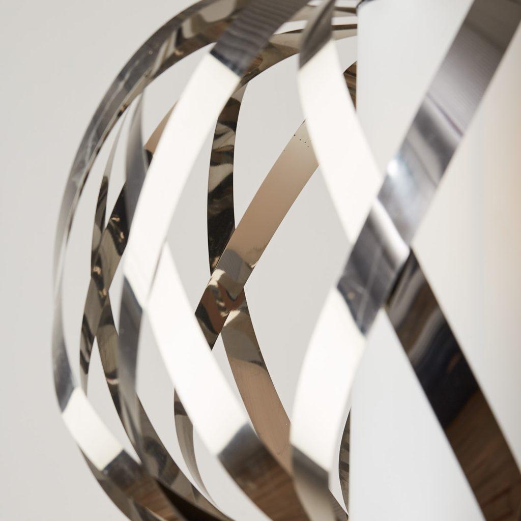 Rolanda pendant light,-125470