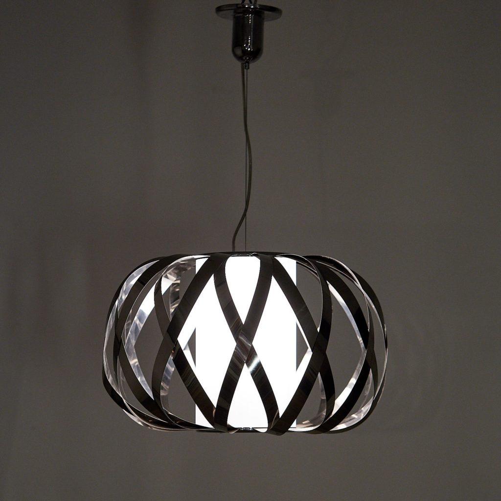 Rolanda pendant light,-125474