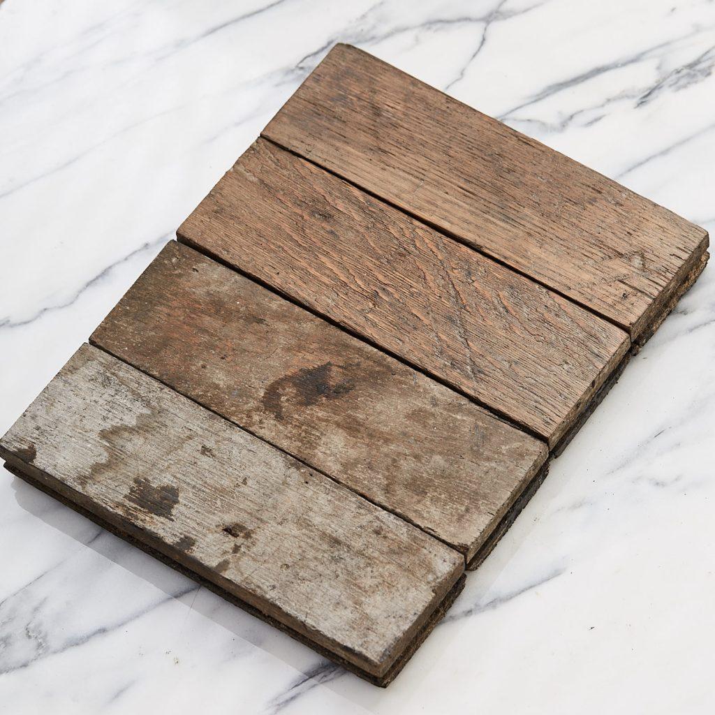 English Workshop Oak Block-125077