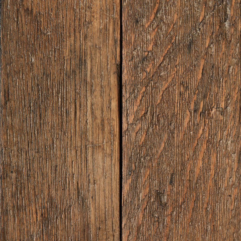English Workshop Oak Block-125083