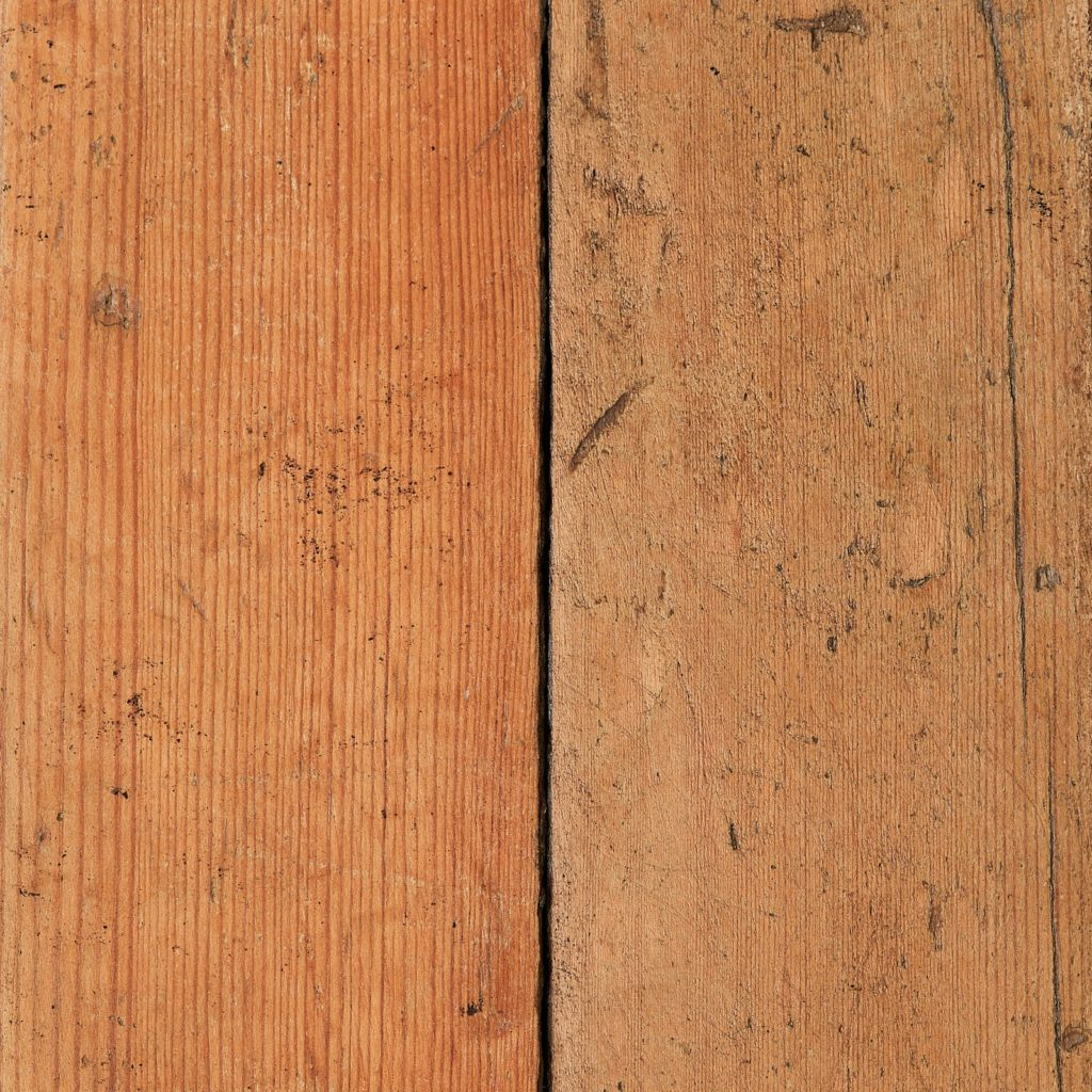 Charlton Douglas Fir Blocks-125090