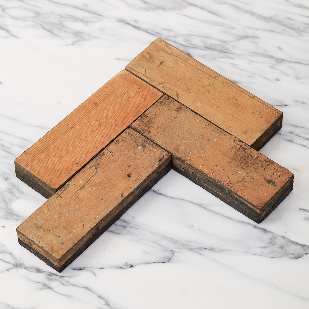 Charlton Douglas Fir Blocks-125091