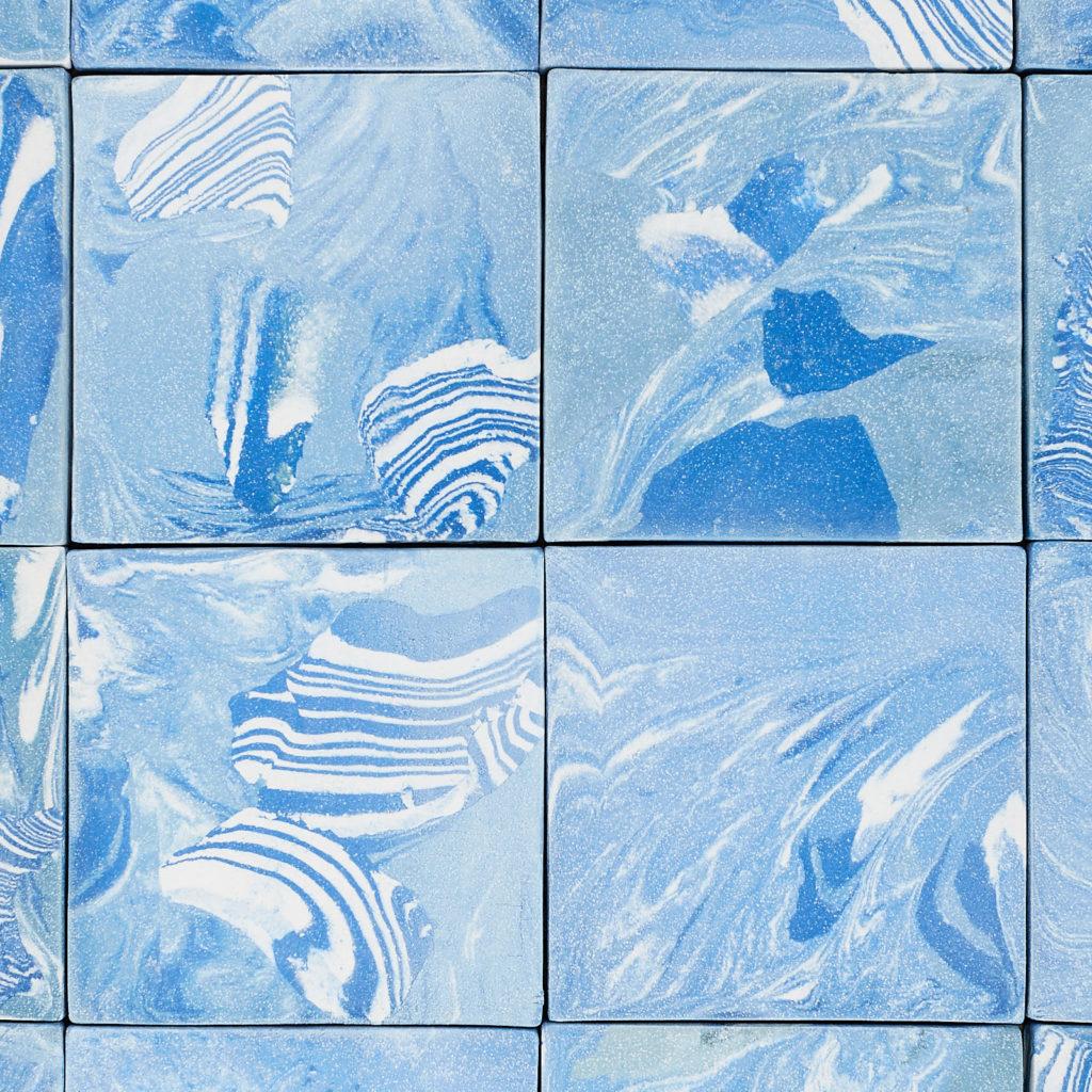 Handmade ceramic tiles by Granby Workshop,-126396