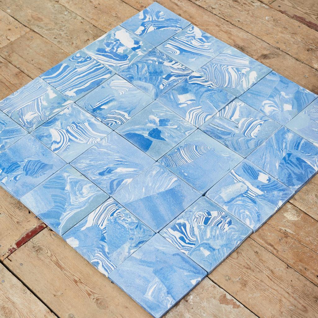 Handmade ceramic tiles by Granby Workshop,-126397