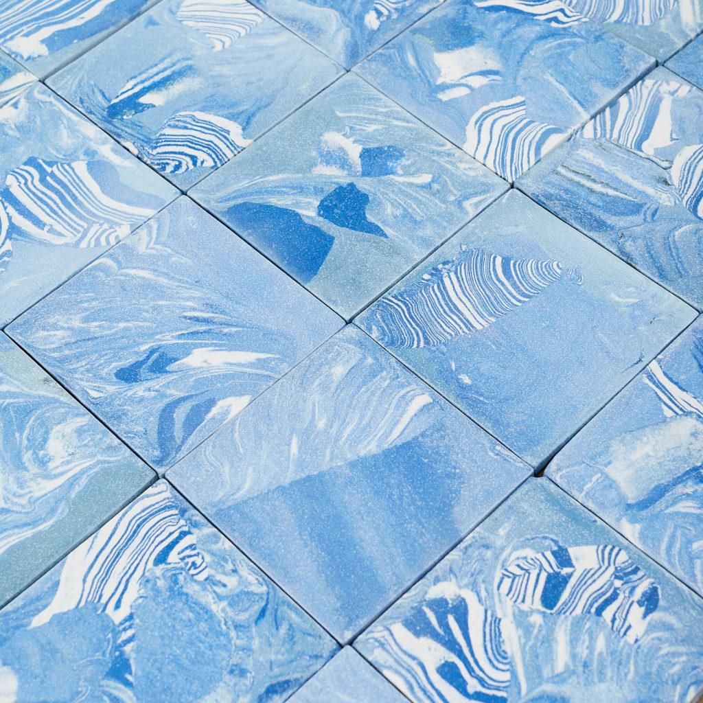 Handmade ceramic tiles by Granby Workshop,-126399