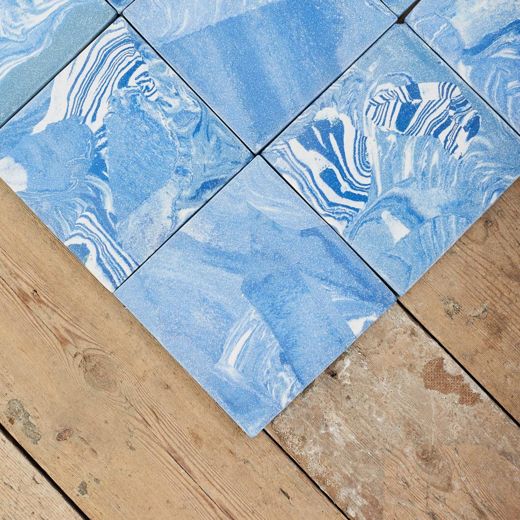 Handmade ceramic tiles by Granby Workshop,-126401