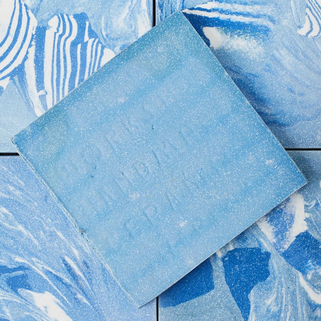 Handmade ceramic tiles by Granby Workshop,-126402