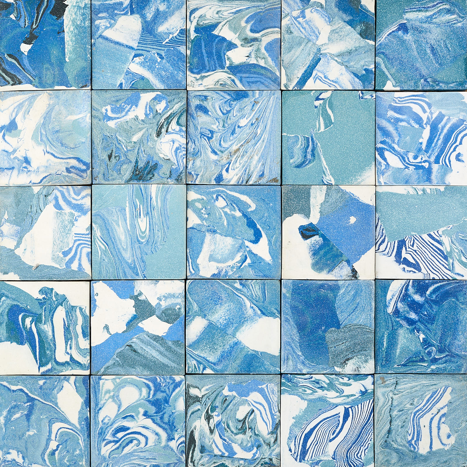 Handmade Ceramic Tiles By Granby Workshop Lassco England S Prime Resource For Architectural Antiques Salvage Curiosities