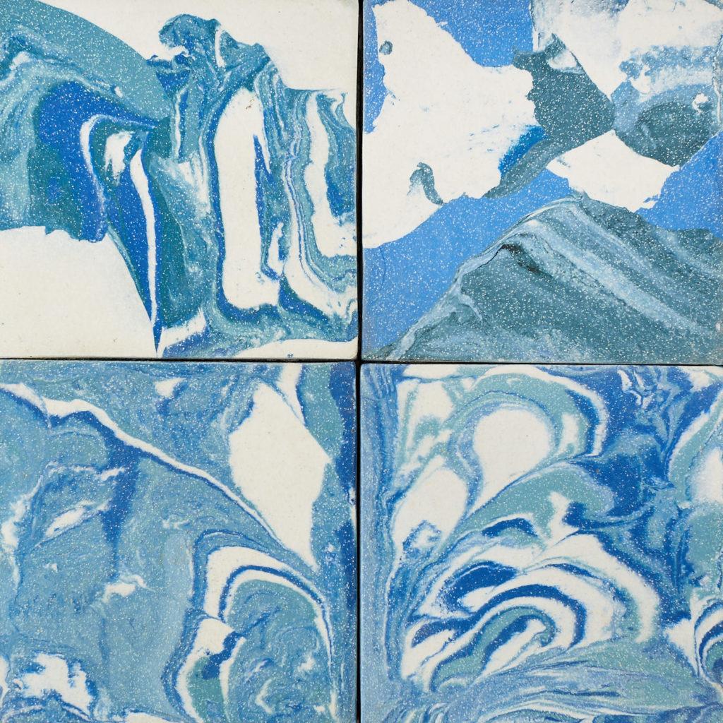 Handmade ceramic tiles by Granby Workshop,-126419