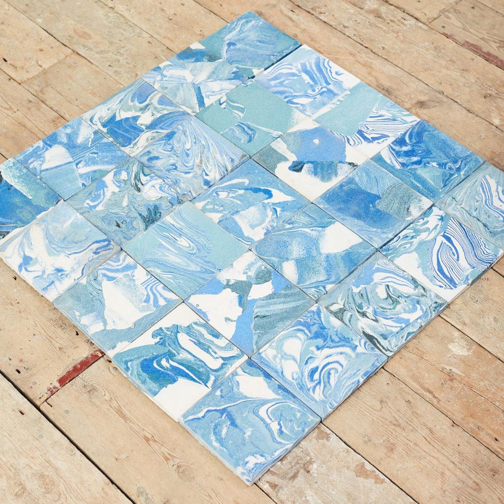 Handmade ceramic tiles by Granby Workshop,-126418