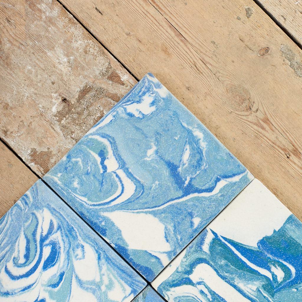 Handmade ceramic tiles by Granby Workshop,-126423