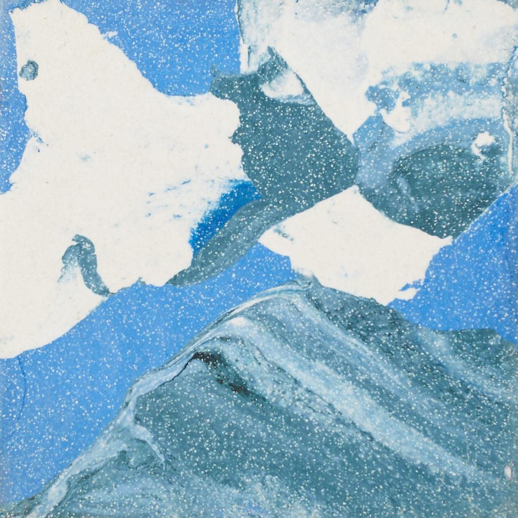 Handmade ceramic tiles by Granby Workshop,-126422