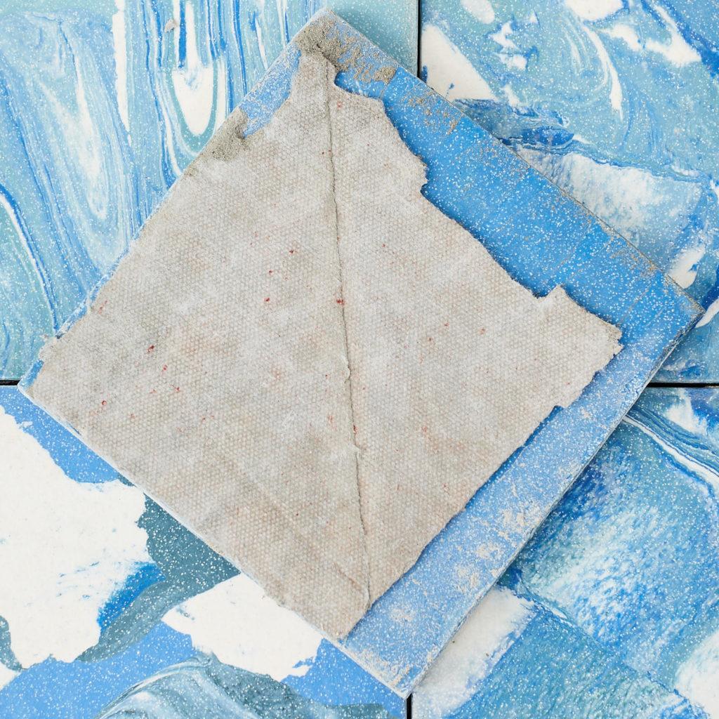 Handmade ceramic tiles by Granby Workshop,-126425