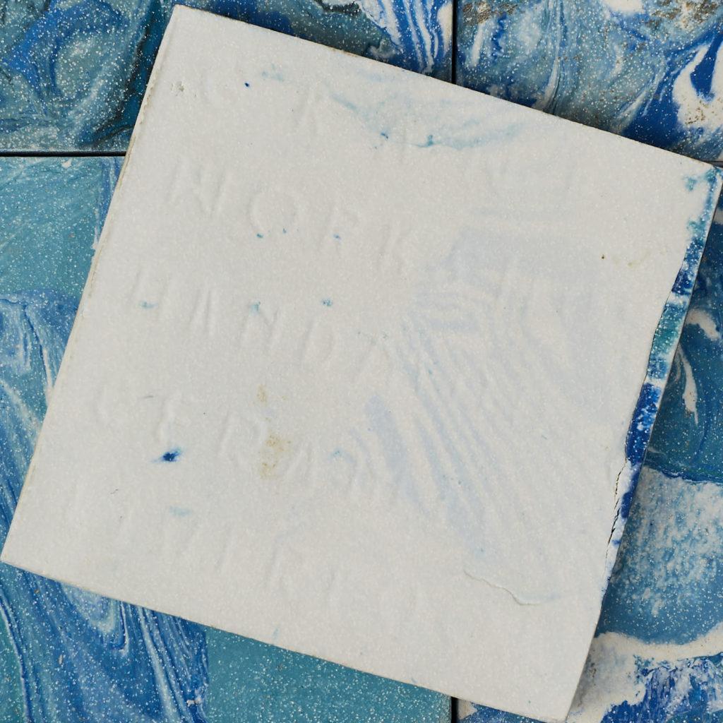 Handmade ceramic tiles by Granby Workshop,-126424
