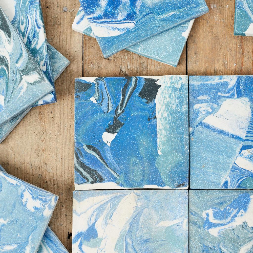 Handmade ceramic tiles by Granby Workshop,-126426