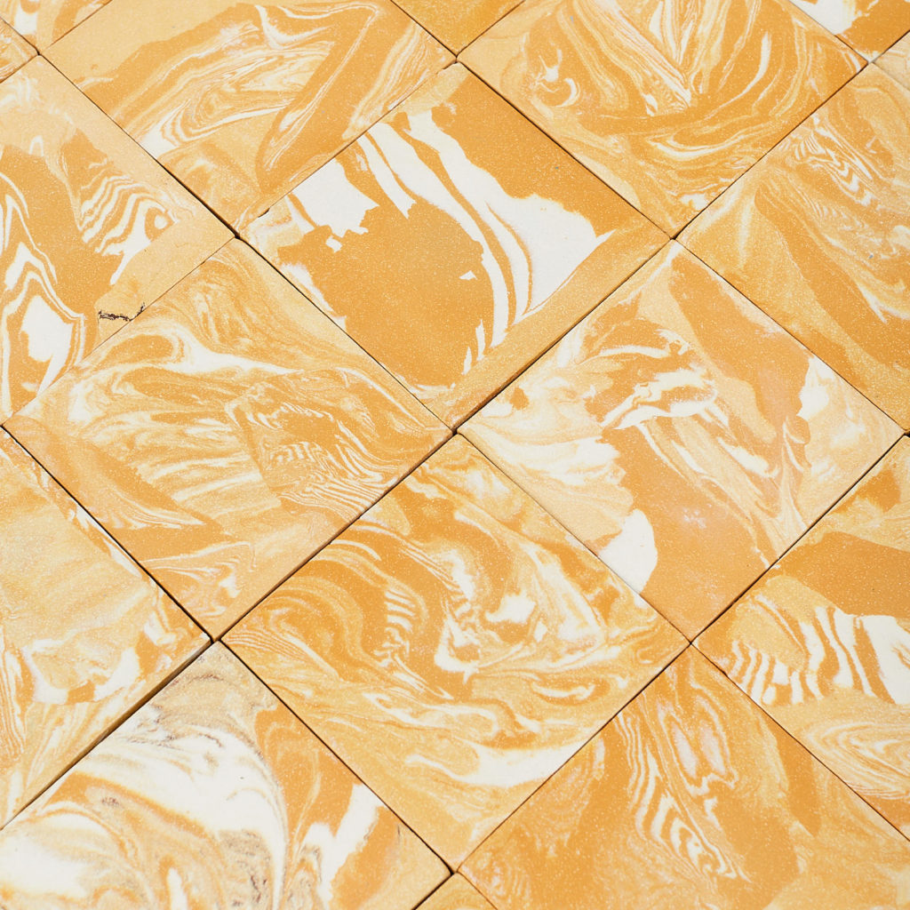Handmade ceramic tiles by Granby Workshop,-126385