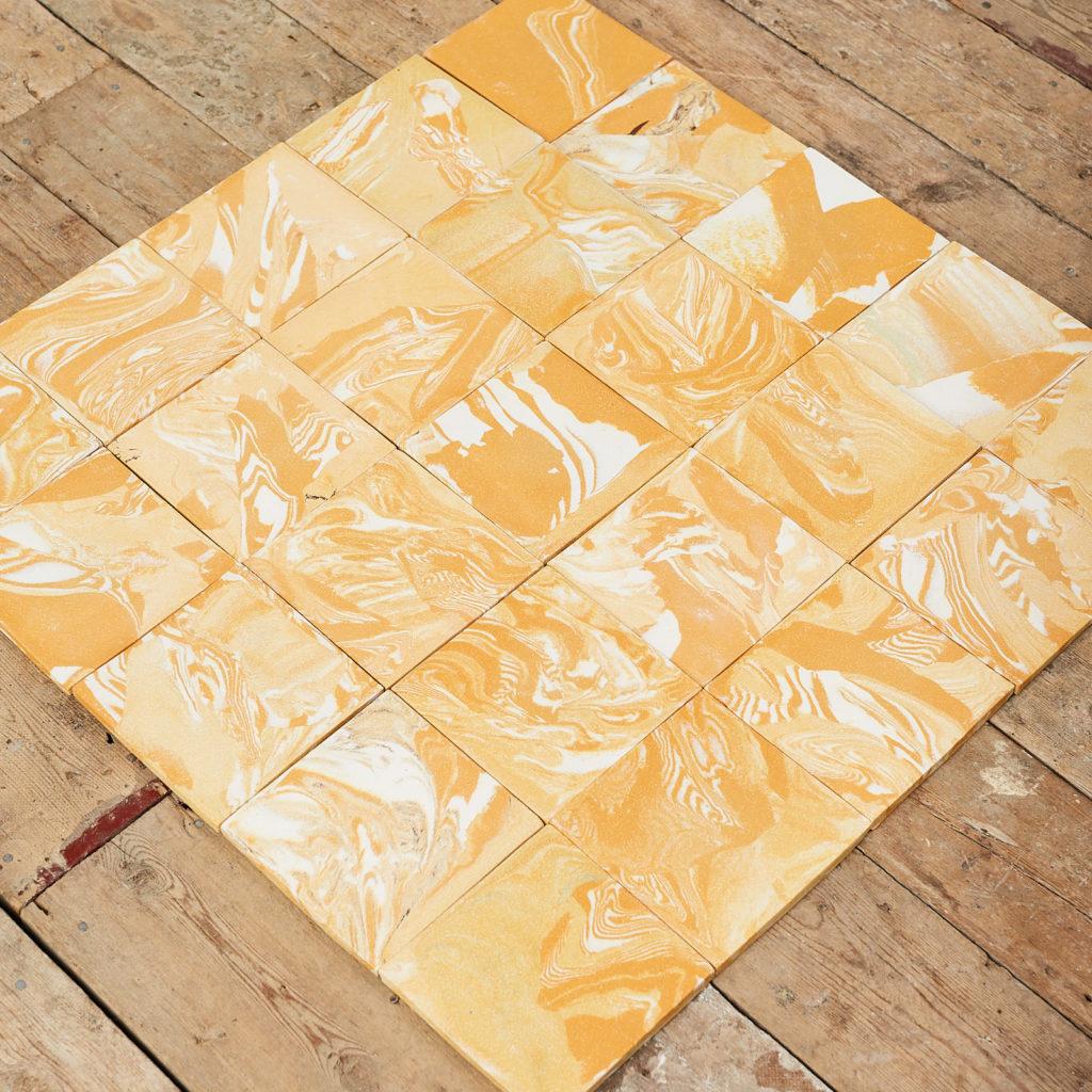Handmade ceramic tiles by Granby Workshop,-126386