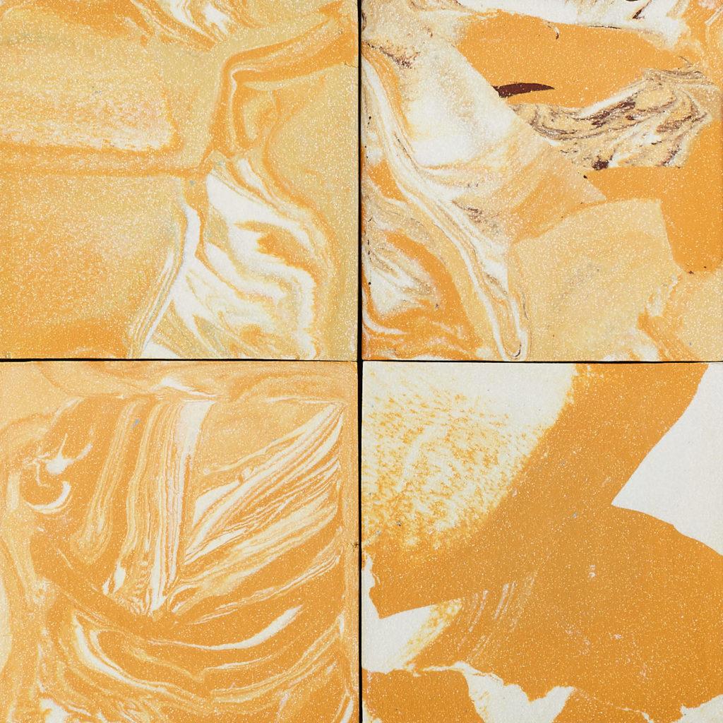 Handmade ceramic tiles by Granby Workshop,-126388