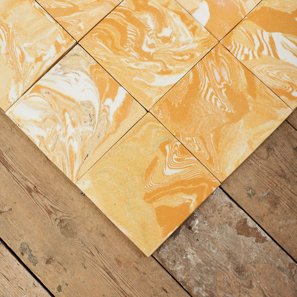 Handmade ceramic tiles by Granby Workshop,-126390