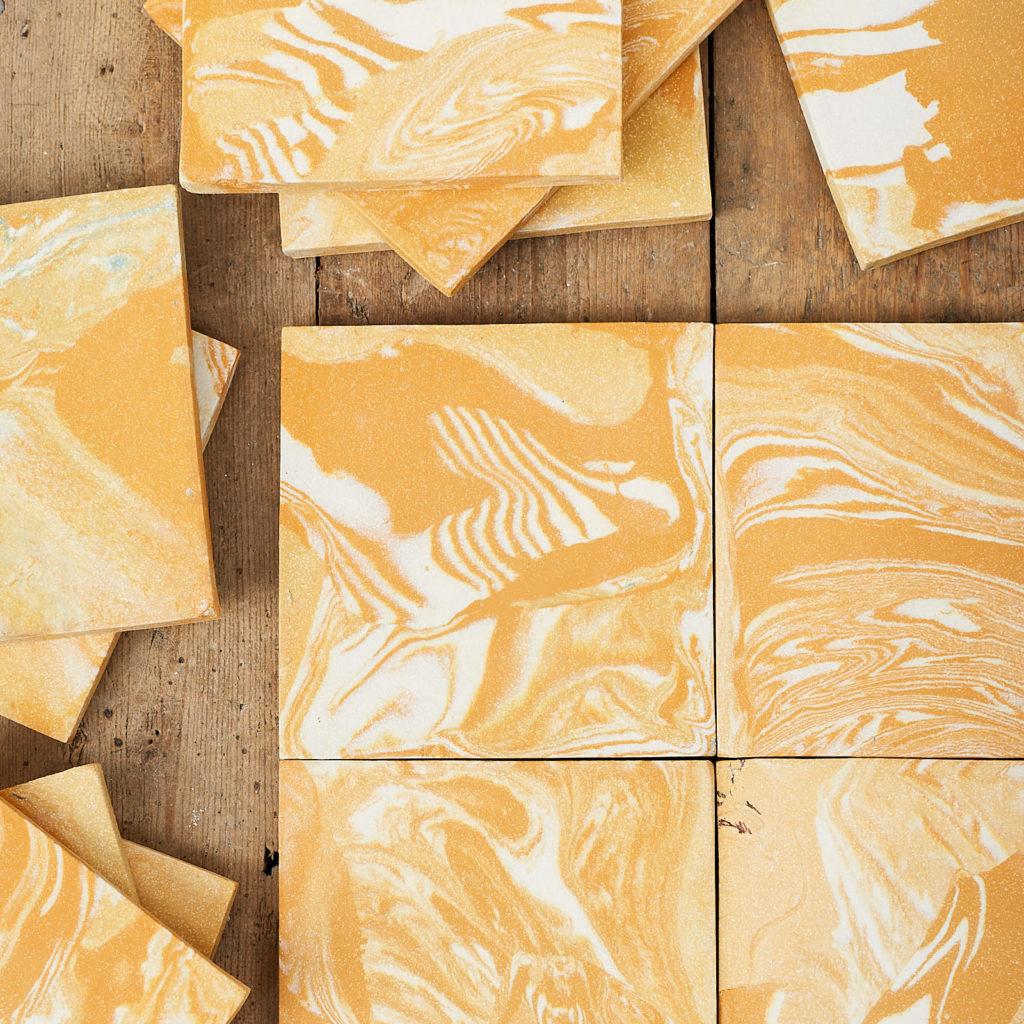 Handmade ceramic tiles by Granby Workshop,-126392