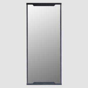 Modern wall mirror,-0