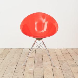 Kartel Eros chair,-0