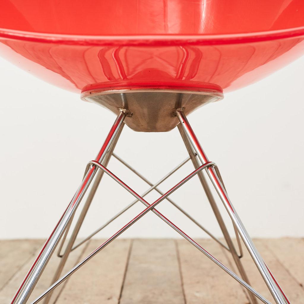 Kartel Eros chair,-126929