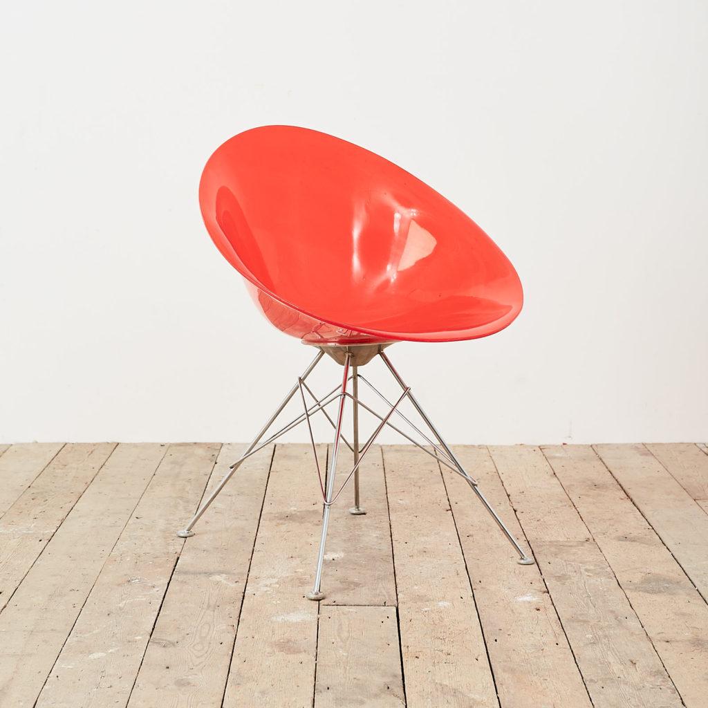 Kartel Eros chair,-126931