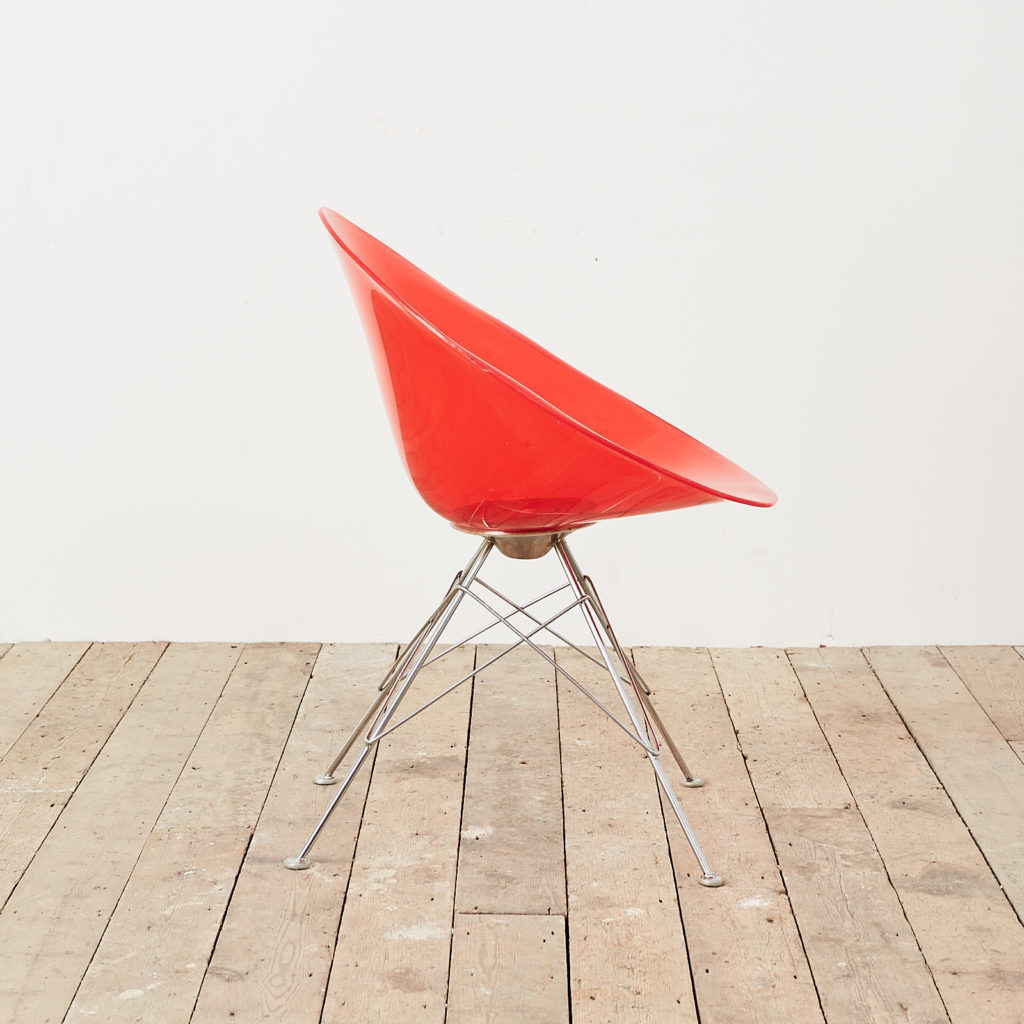 Kartel Eros chair,-126932