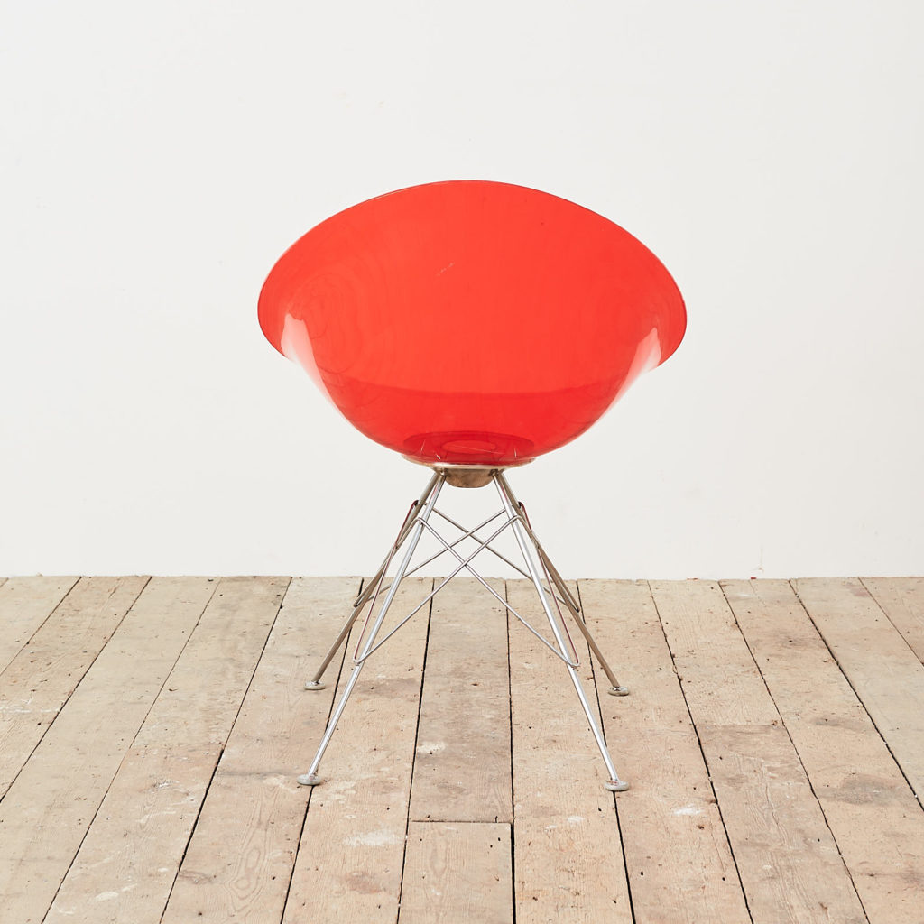 Kartel Eros chair,-126934