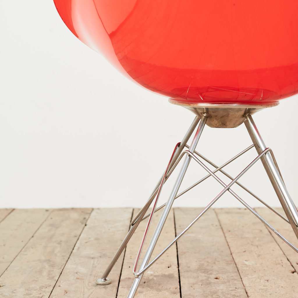 Kartel Eros chair,-126933