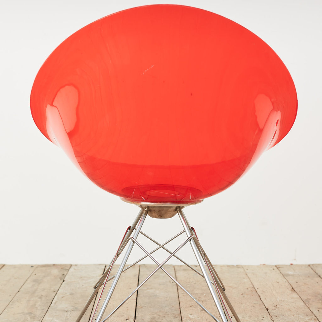 Kartel Eros chair,-126935