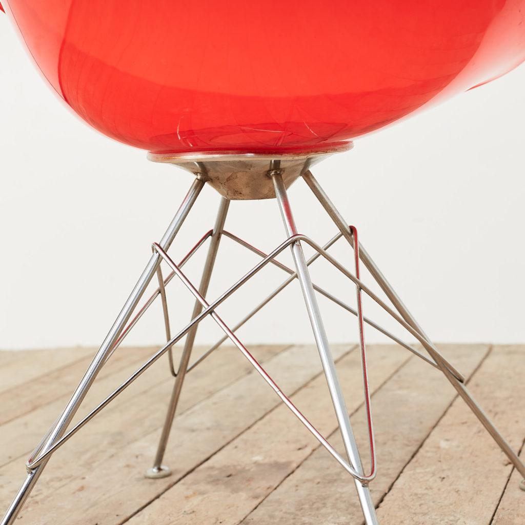 Kartel Eros chair,-126937